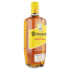 BUNDY RUM 1125ML