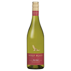 WOLF BLASS YELLOW LABEL SAUV BLANC