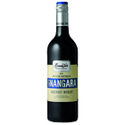 EVANS and TATE GNANGARA CAB MERLOT 750ML