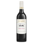 GOUNDREY HMSTD SHIRAZ 750ML