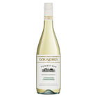 GOUNDREY HOMESTEAD SAUVIGNON BLANC 750ML