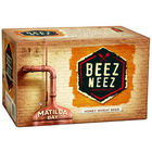 BEEZ NEEZ STUBBIES CARTON 24 STBS