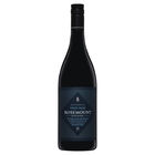 ROSEMOUNT DIAMOND LABEL PINOT NOIR NEW 750ML