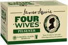JAMES SQUIRE PILSENER 24 X STB CARTON