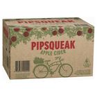 PIP SQUEAK CIDER STUBBIES 330ML