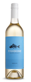 FISHBONE SWEETLIPS 750ML