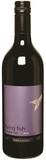 FLYING FISH COVE SHIRAZ 750ML