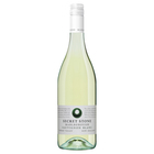 MATUA VALLEY MARLBOROUGH SAUV BLANC 750ML