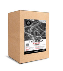 Mangrove Jacks - THE KRAKEN BLACK IPA