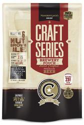 CHOC BROWN ALE - 2.2KG