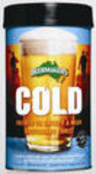 Beermakers AUSTRALIAN COLD