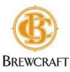BLACK ROCK - WHEAT MALT - 1.7Kg