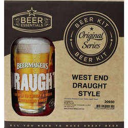 SA DRAUGHT - Recipe Favourite