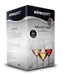 CALIFORNIAN SAUVIGNON BLANC - Selection Wine Concentrates