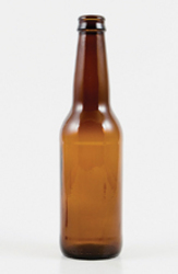 STUBBY BOTTLE 330ml - Carton 34