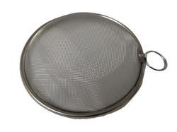 STAINLESS STEEL INFUSEMENT BASKET