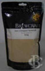 Band Dried Dark Malt  - 500g