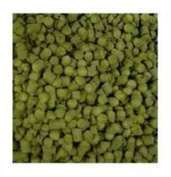 WILLIAMETTE HOP PELLETS- 25g