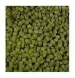 COLUMBUS HOP PELLETS - 25g