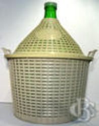 20L DEMIJOHN