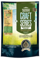 Mangrove Jack's Craft Series - DRY (CITRA) HOPPED APPLE CIDER - 2.4kg