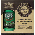AUSTRALIAN PREMIUM LAGER - Recipe Favourite  - SPECIAL - NORMALLY $54.70 - SAVE $5.00 AND RECEIVE 2 FREE HEADSTART GLASSES PER PACK VALUED AT $9.90.