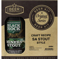 SA STOUT STYLE - Recipe Favourite