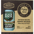 SIERRA NEVADA PALE ALE STYLE - Recipe Favourite