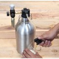 GROWLER DRAFTO KIT