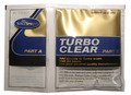 Turbo Two Part Refiner / Turbo Clear