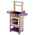 Pintoy Kitchen Combo Lilac