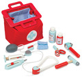 Doctor's Kit Le Toy Van