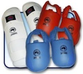 AKF Protective Gear WKF Protective Gear