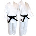 Medium Weight Gi  - Intermediate
