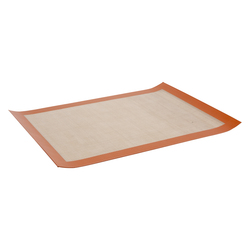 Non Stick Silicone Mat - 425 x 625mm (Prev. 5112)