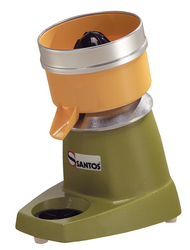 Santos #11 Citrus Juicer (Prev. 2658)