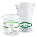 BioCups Cold