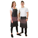 Cafe Series Aprons