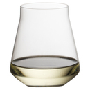 Chef and Sommelier Reveal'Up Stemless