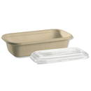 Containers, Bowls and Lids