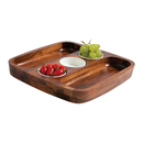 Dipping Plates