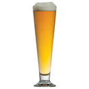 Footed Beer Glasses