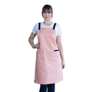Icecream Aprons