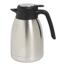 Insulated Jug