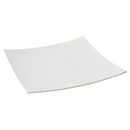 Melamine Curved Square