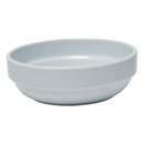 Other Melamine
