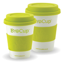 Resuable Coffee Cups