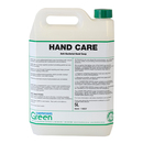 Skin and Hand Care