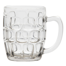 Stein Beer Glasses