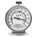 Thermometers, Timers and Scales